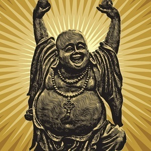buddhavector.jpg